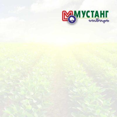 Менеджер по продажам семян с/х культур