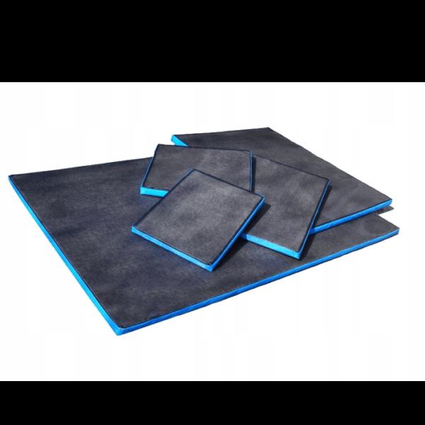 Дезинфекционный коврик (100х50х3см)