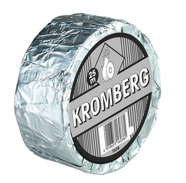 Дегтевая повязка для копыт Kromberg
