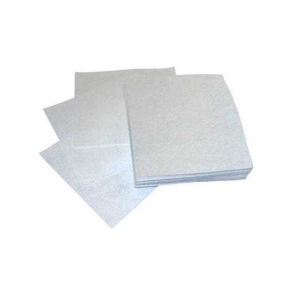 Салфетки для обработки вымени, многоразовые (36х36)