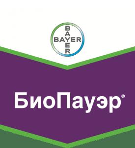 БиоПауэр, ВРК