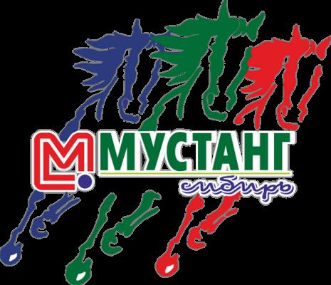 Мустанг-Сибирь
