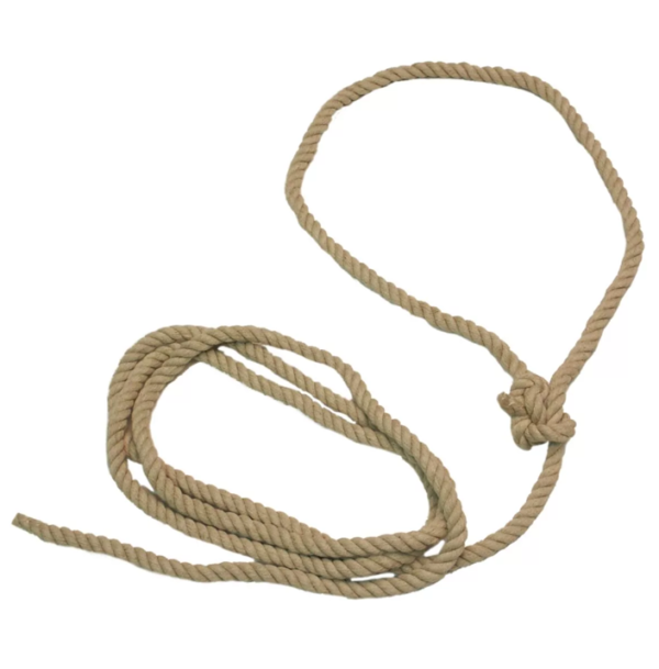 Аркан (Веревка с петлей)